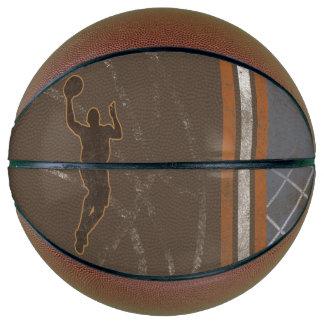 Basketball Boy Man Custom Personalize