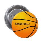BASKETBALL! Button