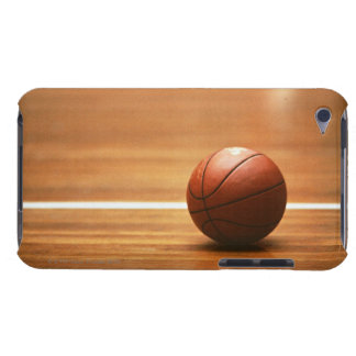Basketball Case-Mate iPod Touch Case