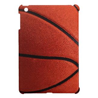 Basketball Case Savvy iPad Mini Glossy Finish Case Case For The iPad Mini