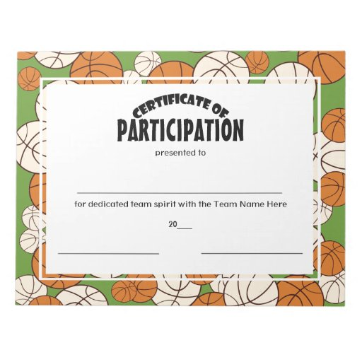 Free Customizable Certificate Of Appreciation furthermore Gold first place 1st award classic round sticker 217888240477066082 further Injury Form Template also Wine Label Template likewise Trips. on design your own award certificate