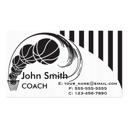 Basketball card templates idealstalist basketball card templates colourmoves