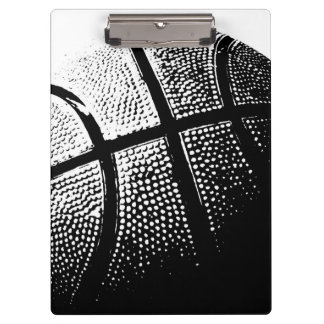 Basketball coach clipboard | Personalizable name