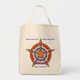 Basketball Coach Please View About Design Below Tote Bag