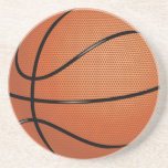 "Basketball Coaster<br><div class=""desc"">Basketball Coaster</div>"