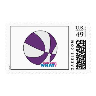 basketball-colorized.pngBasketball Postage