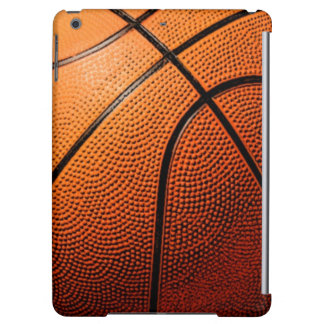 Basketball Cover For iPad Air
