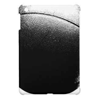 basketball cover for the iPad mini
