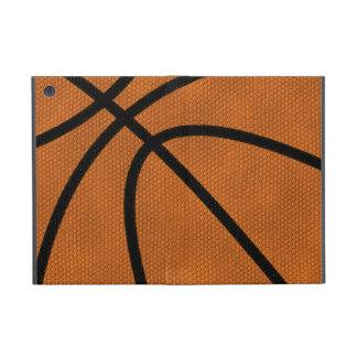 Basketball Covers For iPad Mini