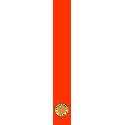 Basketball Dad tie