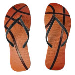 basketball, dribble, hoops, swish, dunk, slam