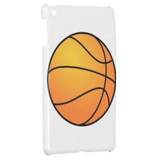 Basketball Destiny Sports Leisure iPad Mini Cases