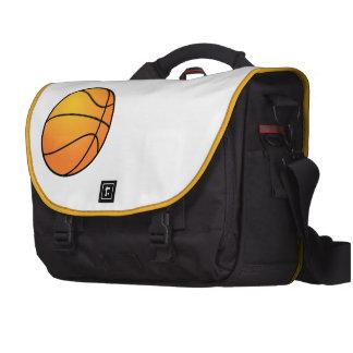 Basketball Destiny Sports Leisure Laptop Bag