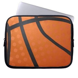 Basketball electronicsbag