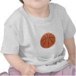 Basketball Fan Gifs Basketball Theme Gifts B-Ball Tshirts