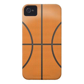 Basketball fan iphone case