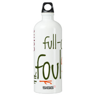 Basketball games.png aluminum water bottle