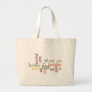 Basketball games.png canvas bags