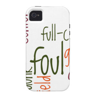 Basketball games.png Case-Mate iPhone 4 covers