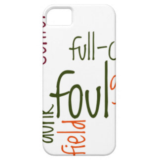 Basketball games.png iPhone 5/5S covers