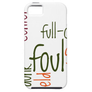Basketball games.png iPhone 5 cases