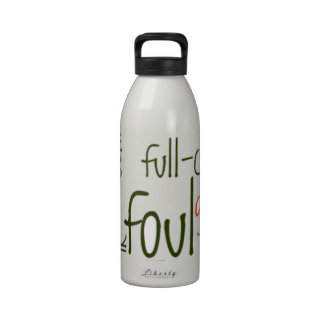Basketball games.png water bottle