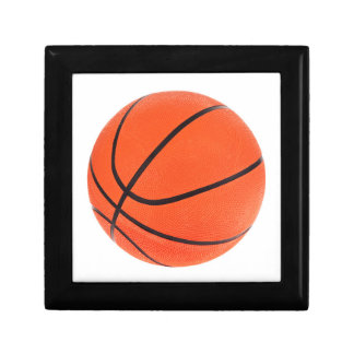 Basketball Gift Box