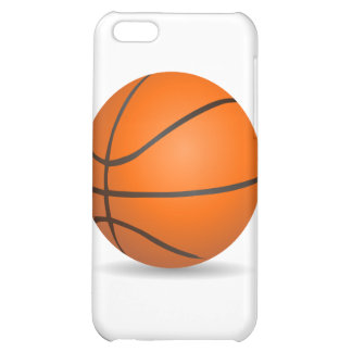 Basketball Gifts iPhone 5C Covers