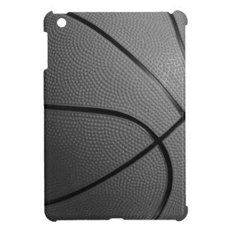 Basketball hard shell iPad Mini Case
