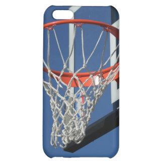 Basketball Hoop  iPhone 5C Cover