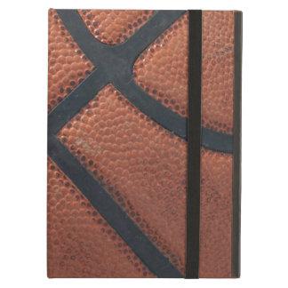 Basketball iPad Air Cases