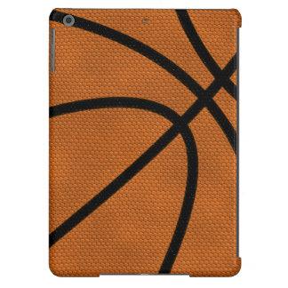 Basketball iPad Air Cover