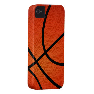 Basketball iPhone4 Case iPhone 4 Cover