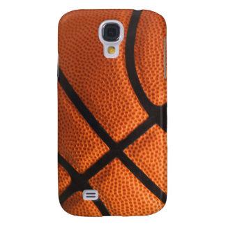 Basketball iPhone 3G/3GS Case Samsung Galaxy S4 Case