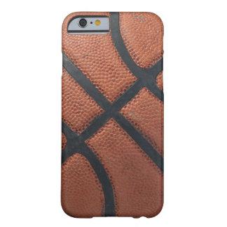 Basketball iPhone 6 Case