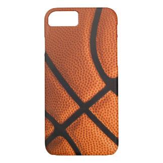 Basketball iPhone 7 case
