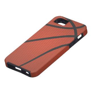 basketball iPhone SE/5/5s case