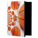 basketball, sports, fanatics, games sports,