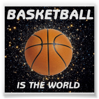 Basketball Is The World Posters. Best College Student Resume Sample. Professional Bio Template Free. Environmental Studies Graduate Programs. Sales Call Planner Template. Bid Proposal Template Pdf. Memorial Service Photo Display. Congratulation Card For Graduation. Wedding Vendor Contact List Template