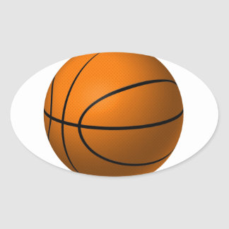 basketball.jpg oval sticker