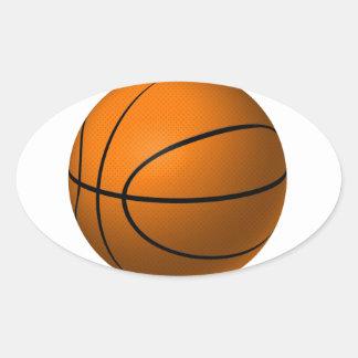 basketball.jpg colcomanias ovaladas personalizadas