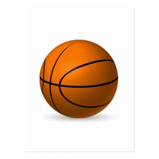 basketball.jpg postal