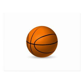 basketball.jpg postcard