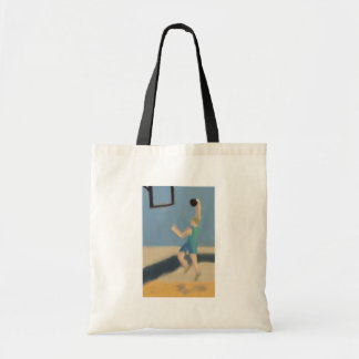 Basketball Jump, Bag