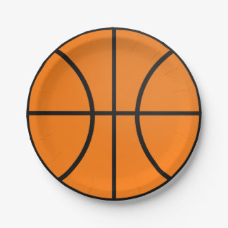 essay on basketball for kids Basketball is a team sport which has immense popularity and played with the help of a ball that is short essay on basketball 700 words essay on.