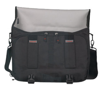 Basketball Laptop Bags