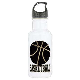 Basketball Liberty Bottle