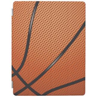 BASKETBALL Magnetic Cover - iPad 2/3/4, Air & Mini iPad Cover