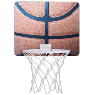 Basketball Mini Basketball Backboard