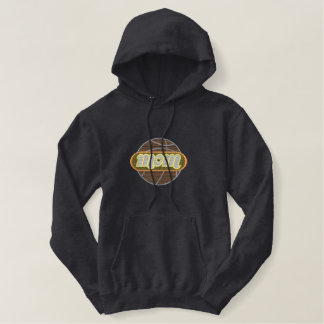 Basketball Mom Hoodies